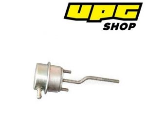 10 Psi T2 Actuator for Fiesta RS