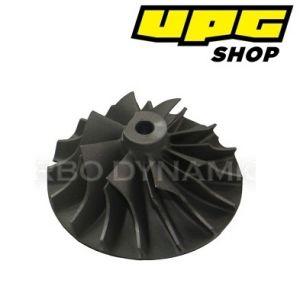 Remanufactured Compressor Wheel 311792