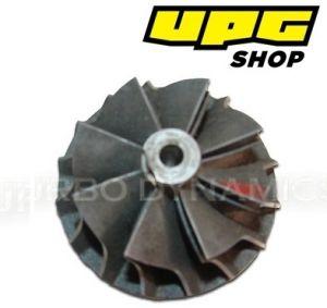 Remanufactured Compressor Wheel 3529814