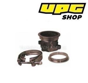 Exhaust Elbow Kit for GT25/28/30R