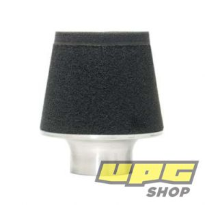 ITG Maxogen Coned Airfilters