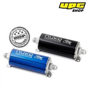 Nuke Performance Fuel Filter