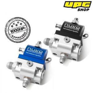 Nuke Performance Fuel Pressure Regulator