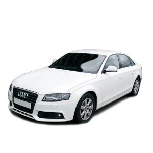 Chip for Audi A4 B8