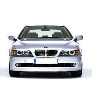 Chip for BMW 5 E39