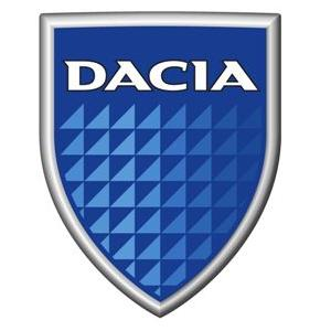 Chip for Dacia Solenza