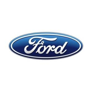 Chip for Ford Focus