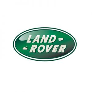 Chip for Range Rover