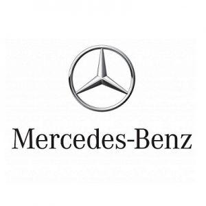 Chip for Mercedes Class CLK