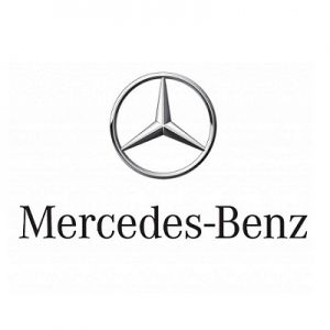 Chip for Mercedes Class CLS