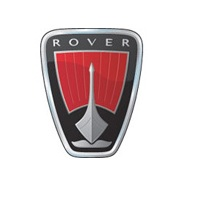 Chip for Rover 25