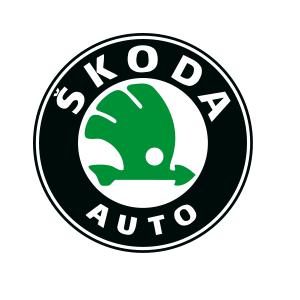 Chip for Skoda Octavia 1U