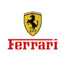 Chip for Ferrari 348