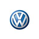Chip for Volkswagen Golf 3