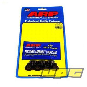 Nissan KA24 - ARP Flexplate bolt kit