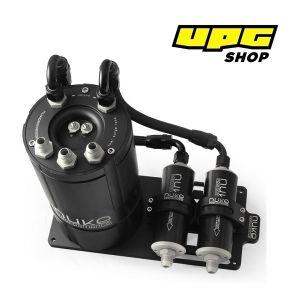 Fuel Surge Tank Kit for internal Walbro GSS 341 / GST 450