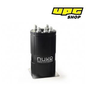 Fuel Surge Tank for internal Deatschwerks 200 / 301