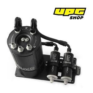 Fuel Surge Tank Kit for internal Bosch 040