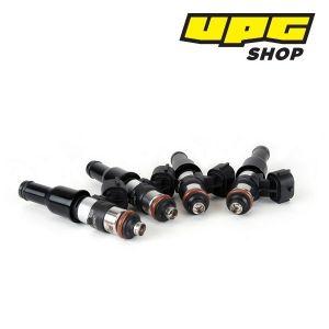 Grams Performance 2200cc Injectors