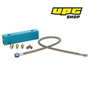 CryO2 Cryogenic Fuel Bar