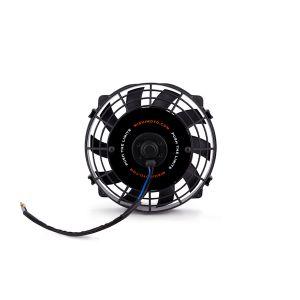 "Mishimoto Slim Electric Fan 8"" / 203.2 mm"