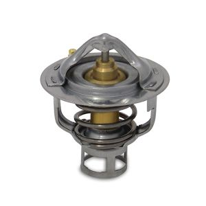 Nissan RB Engines Racing Thermostat