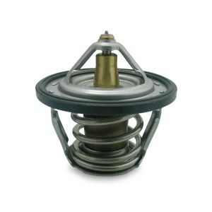 Subaru Impreza WRX and STI Racing Thermostat, 2001+