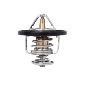 Toyota GT86 Racing Thermostat, 2012+