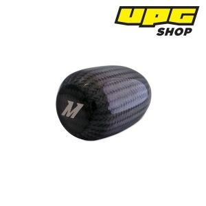 Mishimoto Carbon Fiber Shift Knob