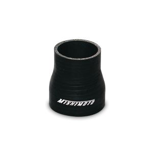 45 mm to 50 mm Silicon Transition Coupler  - Various Colors