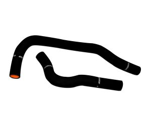 Honda Civic Silicon Radiator Hose kit 1992-2000 B16 Engine