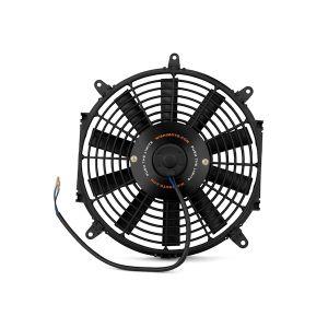 "Mishimoto Slim Electric Fan 12"" / 304.8 mm"