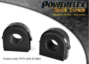 Powerflex Front Anti Roll Bar Bush BMW 1M